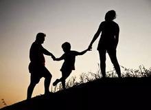 """每一次""""家""""音的传递,都是对幸福的期许"""