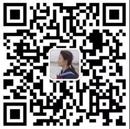 /lpfile/2019/11/19/2019111909084232631b9l4jk.jpg