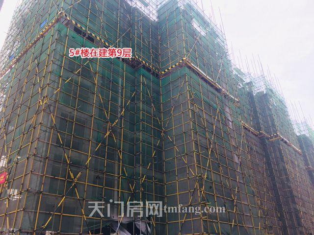 5號樓在建第9層.jpg