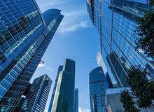 高层房子应该选几楼比较好?