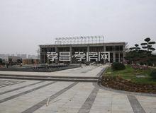 颐德府11月工程进度:营销中心施工进展迅速