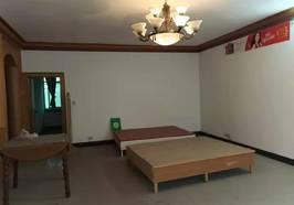 沙嘴办事处宿舍 富迪三友 沔中附近 中间楼层 单价低 房东诚意出售