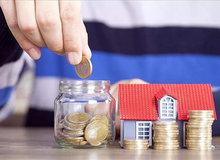 买房贷款月供怎么算?贷款买房有哪几种?