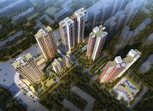 @出租車司機 鴻昇現代城全市送禮 速來領取!