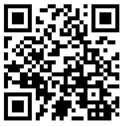 /lpfile/2020/01/07/2020010717431130418akrn5j.jpg