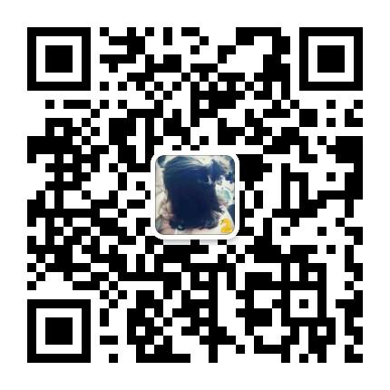 /lpfile/2020/01/07/2020010717441556305c2g1ih.jpg