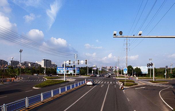 春运来了!汉川这些路段必堵!绕行看这里