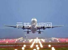 好消息!云梦要建机场了 时间就在...