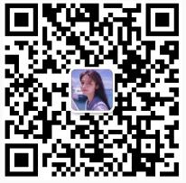 /lpfile/2020/01/19/2020011911164390283vwzjpt.jpg