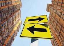 2020年1月19日天门市股票行情 交易配资平台 播报