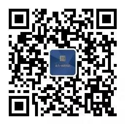 /lpfile/2020/02/03/2020020311232986784aivmqq.jpg