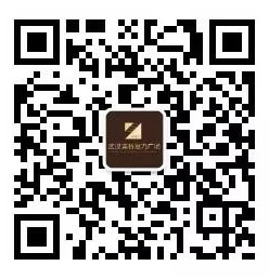 /lpfile/2020/02/03/2020020311263739417yft9fg.jpg