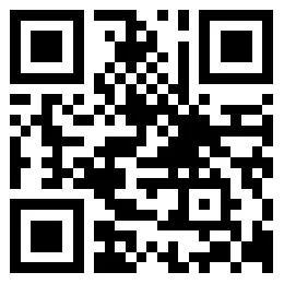 /lpfile/2020/02/06/202002061447349915272fx2j.jpg