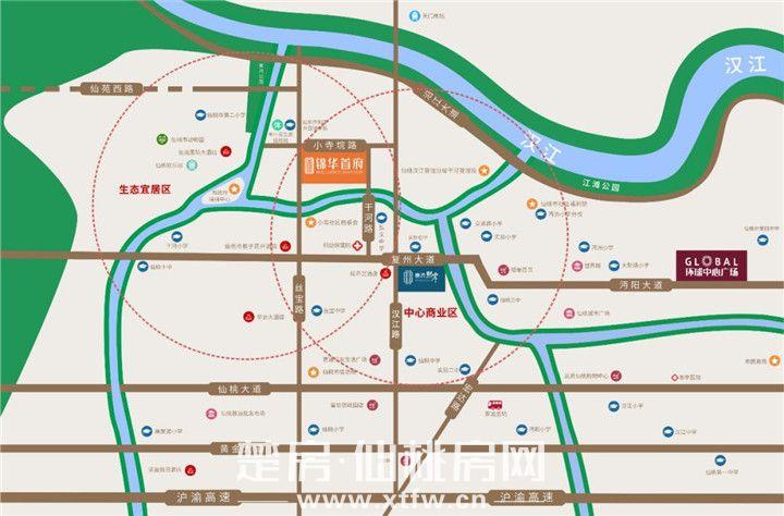 微信图片_20200220123548.jpg