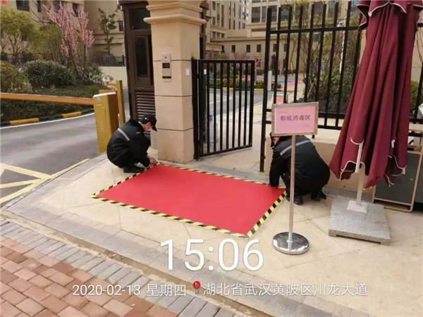 /lpfile/2020/02/20/2020022014044928763cepywi.jpg
