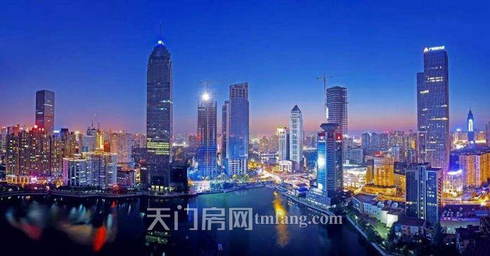 """2020買房金律丨為何要選全國""""十強""""大品牌?"""