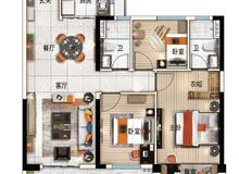 后疫情時代,關于住宅空間的思考