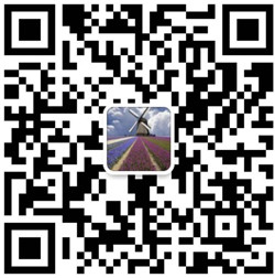 /lpfile/2020/03/17/20200317114844699479jf9mg.jpg