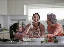 疫情过后,找到有爱、有故事的厨房.....