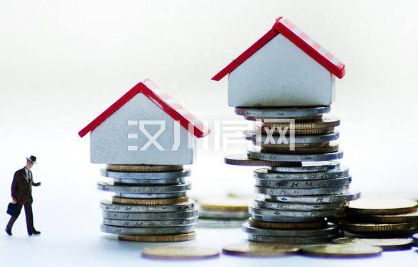 个人征信不好可以贷款买房吗?