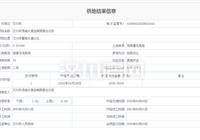 近日 漢川2宗土地成交 總價約1.66億!