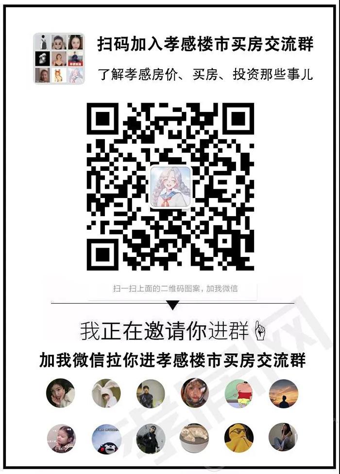 /lpfile/2020/04/02/2020040210080150174vdupbq.jpg