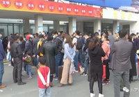 云梦县客运班线已恢复正常营运