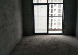 紫润尚城   电梯现房  低总价两房可贷款