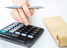 買房貸款手續有哪些?這些你需要知道