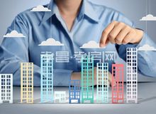 开发商交房的必备条件是什么?
