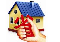 漢川2020年4月份在售樓盤信息及優惠匯總