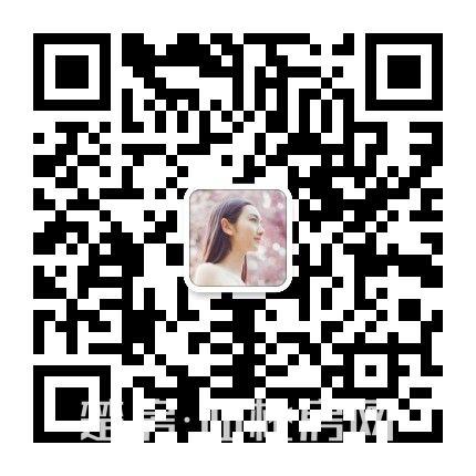 _lpfile_2019_10_07_2019100715494239003ix4b8o.jpg