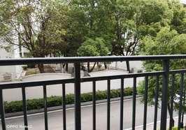 学府名居 毛坯两房 拳城附近 诚意出售