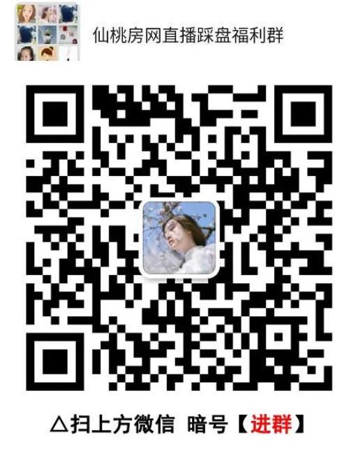 /lpfile/2020/05/04/2020050416484059890gkyedz.jpg