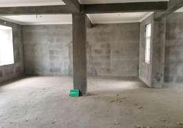 南城新区 明珠新城 毛坯小三室 有钥匙随时看房