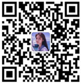 /lpfile/2020/05/12/2020051216135390148carhul.png
