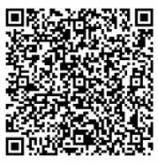 /lpfile/2020/05/15/20200515162121639202c8uni.png