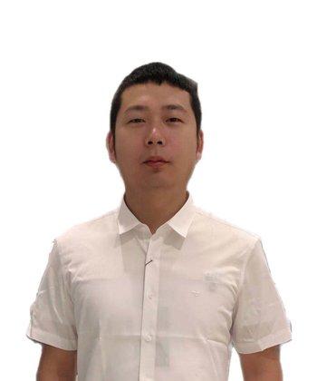 汪科科楚房不动产潜江水岸店