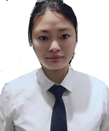姚芳楚房不动产潜江水岸店