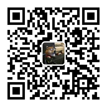 /lpfile/2020/05/27/2020052709331179460liypgt.jpg