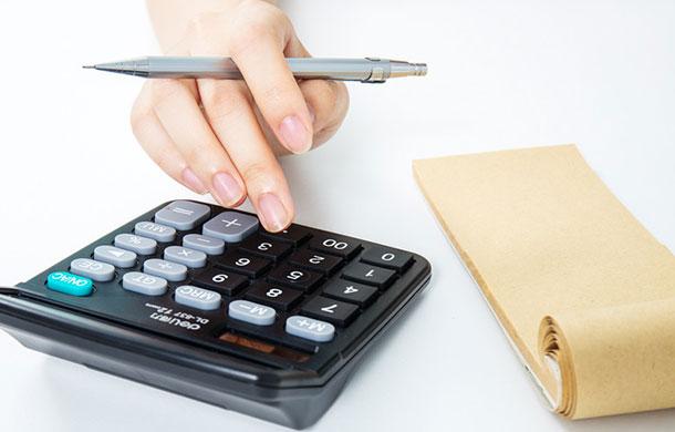 想贷款买房 13大征信问题你必须要关注!