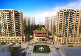 城南 榮懷及第世家  一站式教育 市政環繞 學府相伴