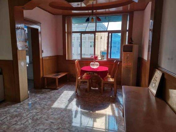 后湖西路水产局综合楼3室2厅1卫