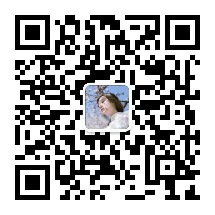 /lpfile/2020/06/16/2020061611480211453sy7dyx.jpg