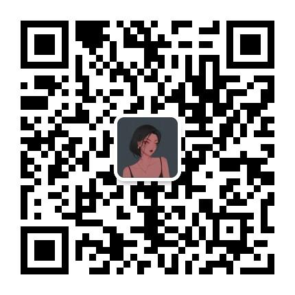 /lpfile/2020/06/18/2020061809081563524dupzme.jpg
