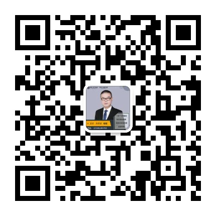 2020061914550682982ui2xh5.jpg
