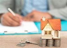 如何在網上查查詢房子有沒有網簽和備案?