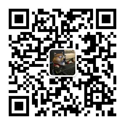 2020年6月22日仙桃市房產交易行情播報