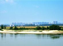 仙桃:江漢平原上冉冉升起的一顆璀璨明珠