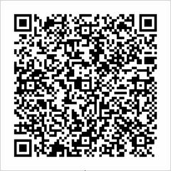 /lpfile/2020/06/24/2020062418375671256a7srzn.png